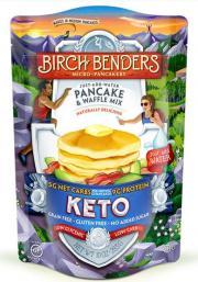 Birch Benders Keto Pancake & Waffle Mix