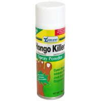Hongo Killer Spray Powder