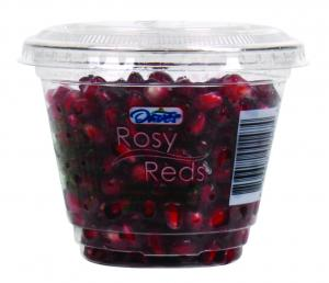 Dave's Rosy Red Pomegranate Aril Cup