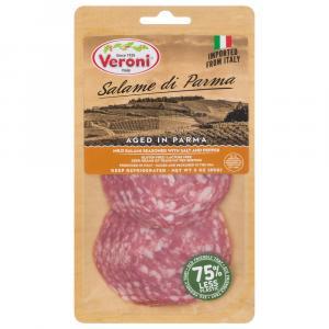 Veroni Salame Di Parma
