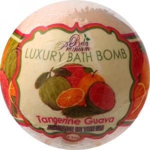 Bela Premium Tanguine Gava Bath Bomb