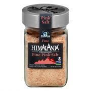 Himalania Pink Fine Salt