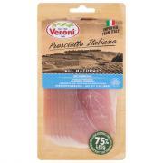 Veroni Prosciutto Italiano