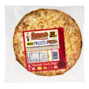 Emma's Cheese Pizza