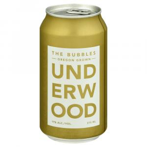 Union Wine Co. Underwood Bubbles