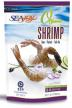 Sea Joy 41/50 Peeled Tail On Raw Shrimp
