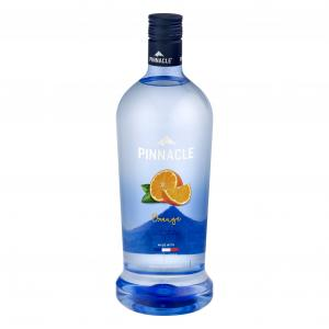 Pinnacle Orange Vodka