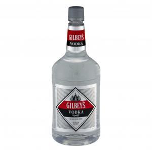 Gilbey's Vodka