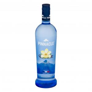 Pinnacle Vanilla Vodka