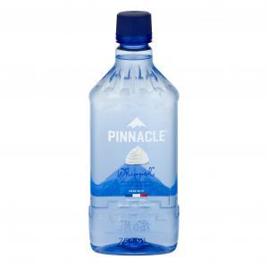 Pinnacle Whipped Cream Traveler Vodka