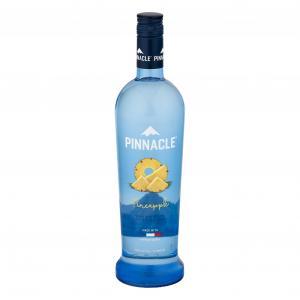 Pinnacle Pineapple Vodka