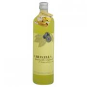 Caravella Limencello Lime Liqueur