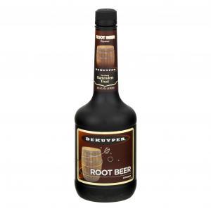DeKuyper Root Beer Schnapps