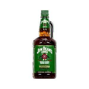 Jim Beam Beam's Choice Bourbon Whiskey