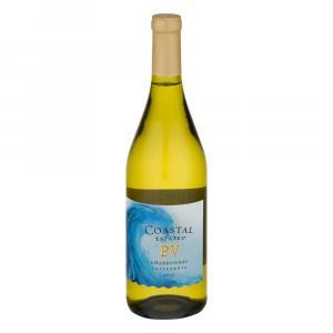Beaulieu Vineyards Coastal Chardonnay