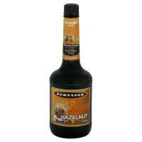 DeKuyper Hazelnut Liqueur