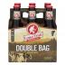 Long Trail Double Bag Ale