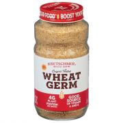 Kretschmer's Wheat Germ