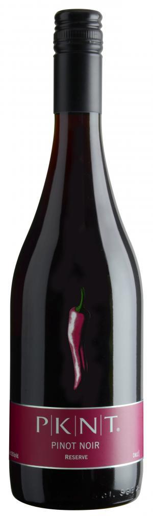 PKNT Private Reserve Pinot Noir