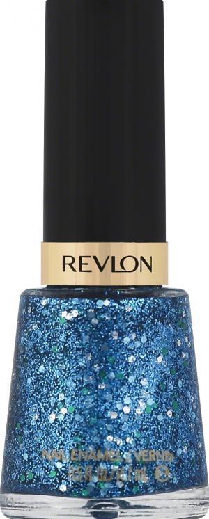 Revlon Nail Enamel Radiant