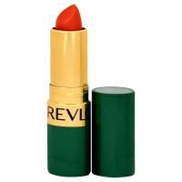 Revlon Lipstick Moon Drop
