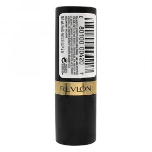 Revlon Super Lustrous Cr Lip Pink