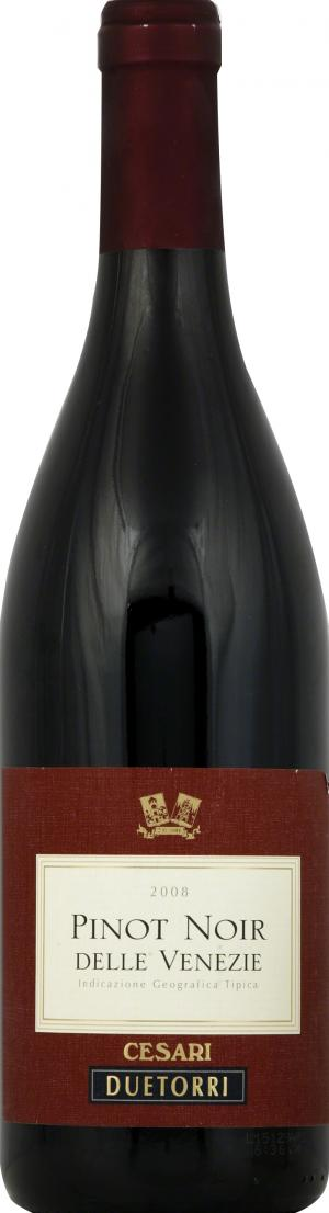 Cesari Pinot Noir