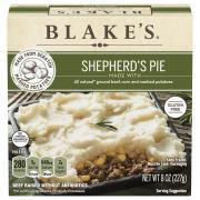 Blake's Shepard Pot Pie