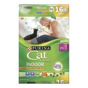 Purina Cat Chow Indoor Cat Formula Dry Cat Food