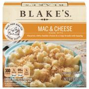 Blake's All Natural Old Fashioned Mac and Cheese