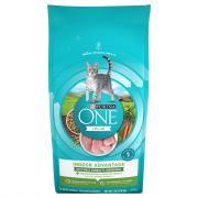 Purina ONE Indoor Formula Cat Food