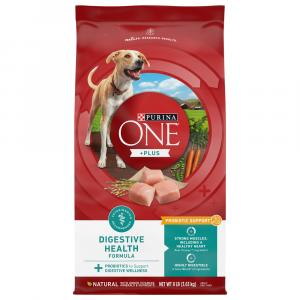 Purina One Smartblend Digestive Health Formula Chicken