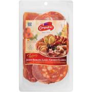 Campofrio Tapas Variety Pack