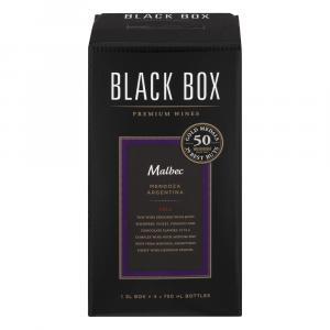 Black Box Malbec