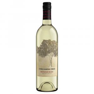 The Dreaming Tree Sauvignon Blanc