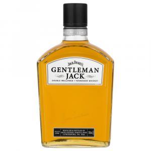 Gentleman Jack Tennessee Bourbon