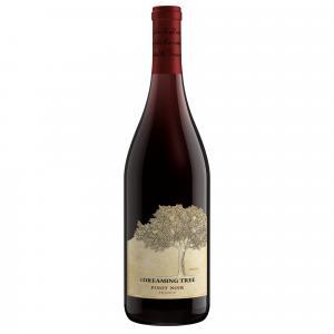 Dreaming Tree Pinot Noir