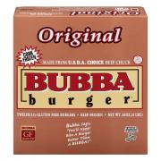 Bubba Burger Original Burgers