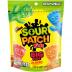 Big Sour Patch Kids Candy