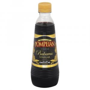 Pompeian Balsamic Vinegar