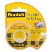 Scotch Double Sided Sticky Tape