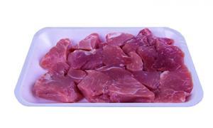Pork For Stew/Chop Suey