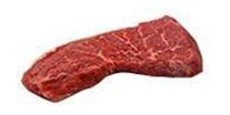 Angus Coulotte Steak