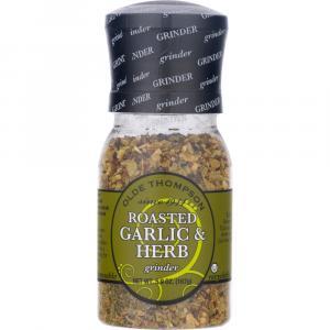 Olde Thompson Roasted Garlic & Herb