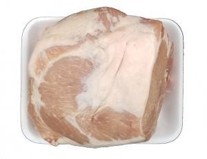 All Natural Pork Sirloin Roast Ez Carve