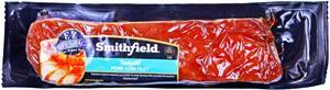 Smithfield Pork Fillet Teriyaki