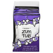 Zum Tub Lavender