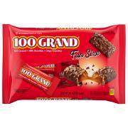 100 Grand Fun Size