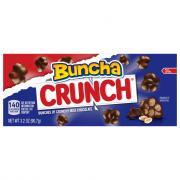 Buncha Crunch Theater Box