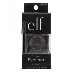 E.L.F. Cream Eye Liner Coffee